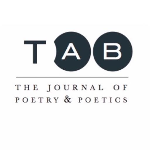 TAB Journal logo